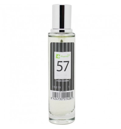 Iap Pharma 57 Mini 30 ml