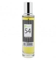 Pei Pharma 54 Mini 30 ml