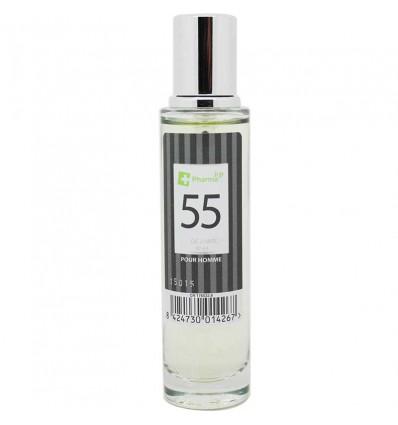 Iap Pharma 55 Mini 30 ml