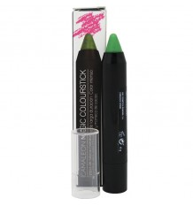 Camaleon Labial Magic Color Verde - Fucsia