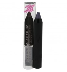 Camaleon Labial Magic Color Gris Ceniza - Morado