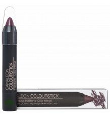 Camaleon Labial Color Stick Berenjena