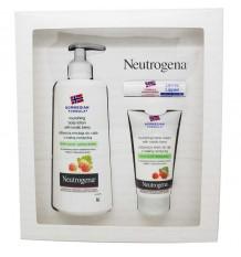 Neutrogena Nordic Berry Cofre Regalo