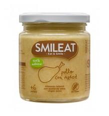 Smileat Potito Poulet Riz 230 g