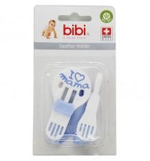 Bibi Chain I Love Mama Blue
