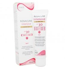 Rosacure Intensive Spf 30 de Claire-Lumière 30 ml