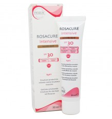Rosacure Intensive Spf 30 Dourado Brown 30 ml