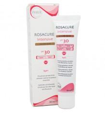 Rosacure Intensive Spf 30 Color Dorado Brown 30 ml