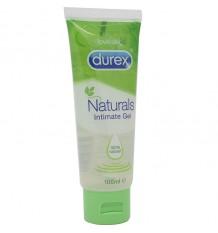 Durex Naturals Gel Imtimo 100 ml