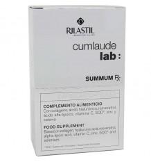 Cumlaude Summum Rx Capsules