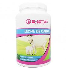 Hcf Leche de Cabra 900 gramos
