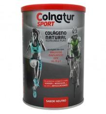 Colnatur Sport Neutral 330 g