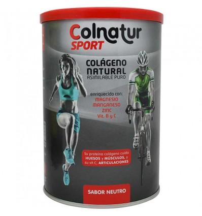 Colnatur Sport Neutre 330 g
