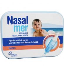 Nasalmer Aspirateur Nasal