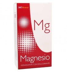 Dietmineral Magnesium Effervescent 30 comp