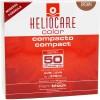 Heliocare Compacto 50 Brown 10 g