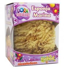 Hypnos Éponge Marine Dora Exploradora