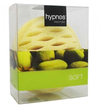 Hypnos Esponja Soft