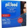 Pilfood Intensity Mujer