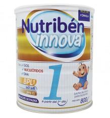 Nutriben Innova-1 800 g
