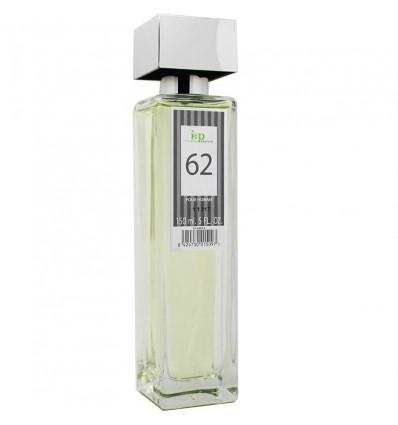 Iap Pharma 62 Parfüm Mann 150 ml