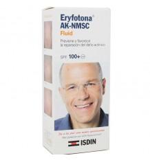 Eryfotona Ak Cdnp Fluide 50 ml