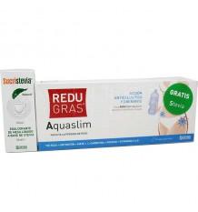 oferta Redugras Aquaslim 10 Viales Diluir