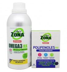 enerzona polyphénols