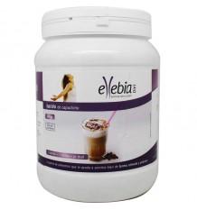 Ellebia Diet Shake Cappuccino 400 g
