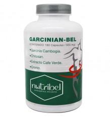 Garcinian Bel 180 capsules