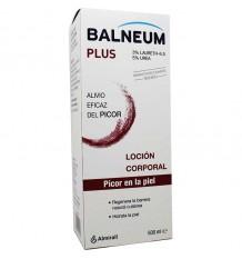 Balneum Plus Locion Piel Atopica 500 ml