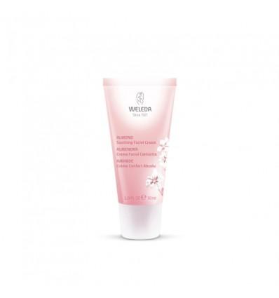 Weleda Almendra Crema Facial Armonizante 30 ml