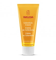 Weleda Calendula Crema 75 ml