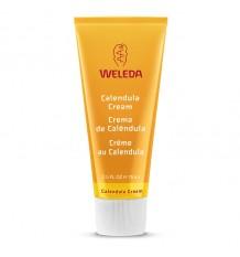 Weleda Calendula Creme 75 ml