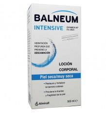 Balneum Intensive Lotion 500 ml