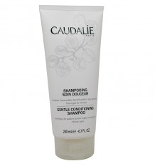 Caudalie Shampoo Behandeln Mild 200 ml
