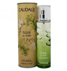 Caudalie Fleur Des Vignes Refreshing Water, 50 ml