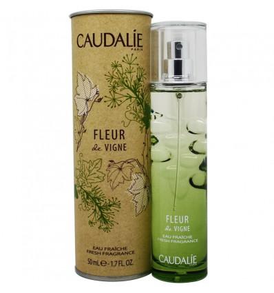 Caudalie Fleur Des Vignes Agua Refrescante 50 ml