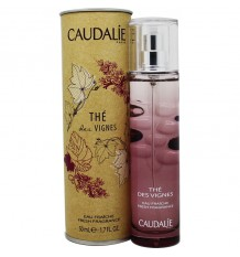 Caudalie The des Vignes Agua Refrescante 50 ml