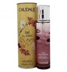 Caudalie The des Vignes Erfrischende Wasser, 50 ml