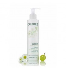 Caudalie Micellar Water make-up Remover 200 ml