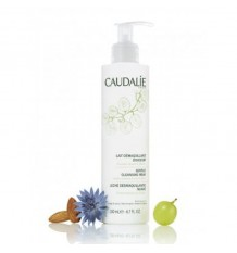 Caudalie Cleansing Milk Mild 200 ml