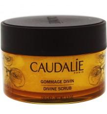 Caudalie Divine Scrub 150 gr