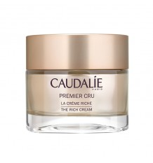 Caudalie Premier Cru Cream Riche 50 ml
