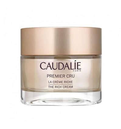 Caudalie Premier Cru Cream Riche 50 ml