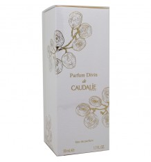 Caudalie Le Parfum 50 ml Divin