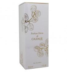 Caudalie Le Parfum Divin de 50 ml