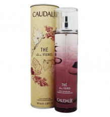 Caudalie The Des Vignes Agua Refrescante 100 ml