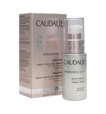Caudalie Resveratrol Serum Firmeza 30 ml