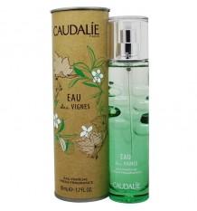 Caudalie Eau des Vignes Refreshing Water, 50 ml